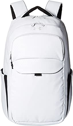 Under Armour - UA On Balance Backpack