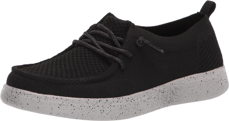 Skechers Women's 113783 Sneaker