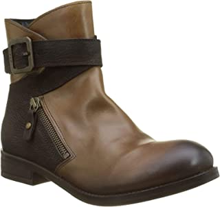 FLY London Women's Afar021fly Ankle Boot