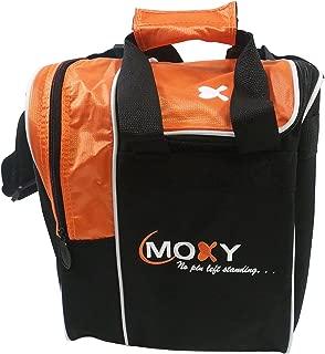 Moxy Strike Single Tote Bowling Bag- 6 Colors