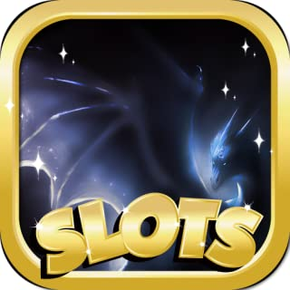 Slots Of Vegas : Dragon Edition - Free Slots, Blackjack & Video Poker
