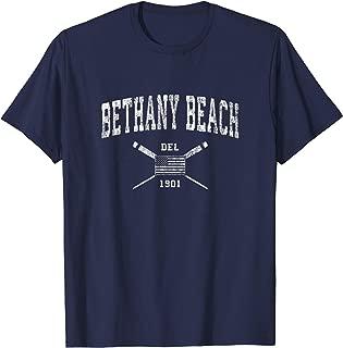bethany beach t shirts
