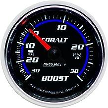 Best autometer cobalt gauges Reviews