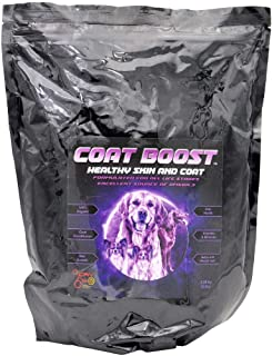 boost and blend cost