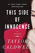 This Side of Innocence: A Novel