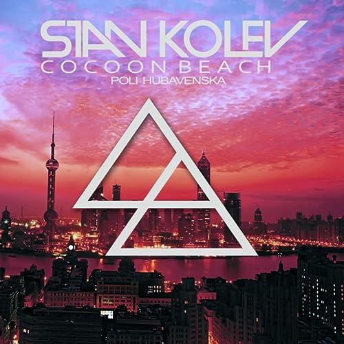 Amazon.com: Cocoon Beach: Stan Kolev: MP3 Downloads