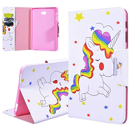 online store 411f3 04053 Tab A 10.1 Personalised Case: Amazon.co.uk