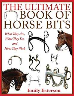 used horse bits for sale