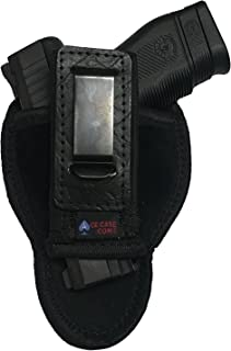 Best baby eagle iwb holster Reviews