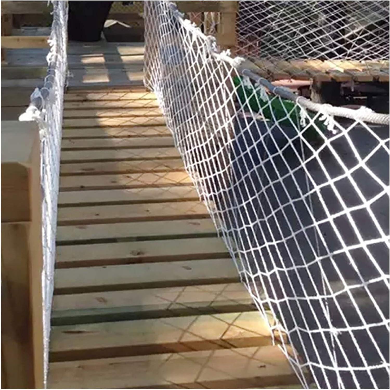 Genuine MAHFEI Children Safety service Net Stair Decorative Nets Anti-Fall
