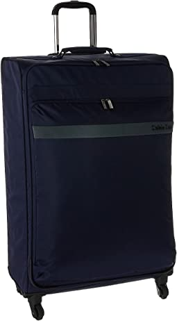 "Flatiron 3.0 29"" Upright Suitcase"
