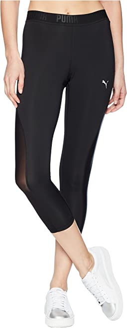 Oceanaire 3/4 Tights