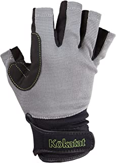 Best neoprene weight gloves Reviews