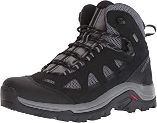 SALOMON Authentic LTR GTX, Scarpe da Escursionismo Uomo, 49 1/3 EU