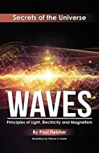 Best principles of magnetism Reviews