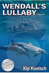 Wendall's Lullaby Kindle Edition