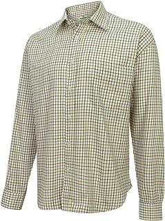 006906c5 Amazon.co.uk: Hoggs of Fife: Clothing