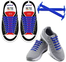 customize your shoe laces
