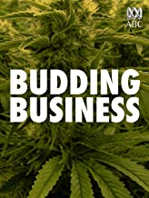 Amazon.es: Cannabis.