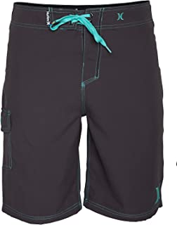 Men's One and Only 22 Inch Boardshort