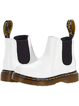 Dr. Martens Kid's Collection 2976 (Toddler)