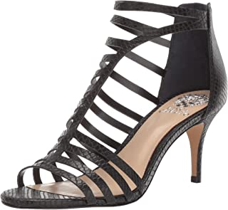 Vince Camuto Women's Petronia Heeled Sandal