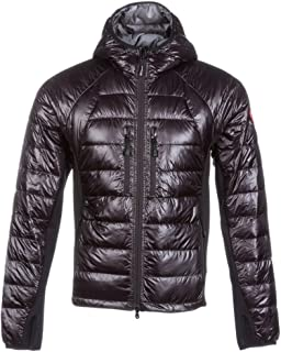 Best canada goose mens hybridge hoody Reviews