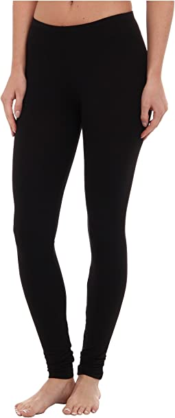 Splendid - Modal Leggings
