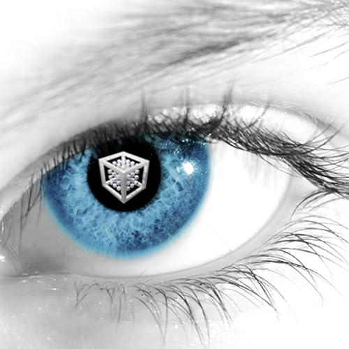 radiotv.su music portal - Watch radio