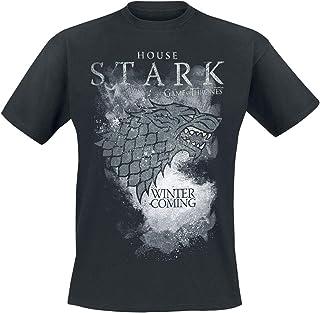 Mejor Camisetas Juego De Tronos