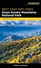 Best Easy Day Hikes Great Smoky Mountains National Park (Best Easy Day Hikes Series) PDF