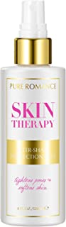 Best pure romance after shave Reviews