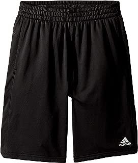 adidas Kids Mens Sport Shorts (Big Kids)