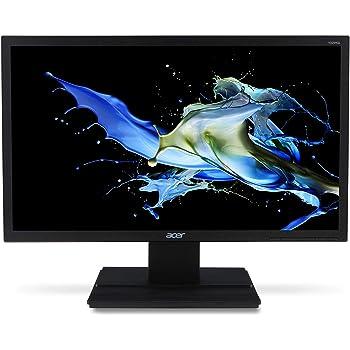 Acer Essential - Monitor de 21.5