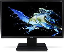 Acer V226HQLBbd Professional Value  - Monitor para PC Desktop  de 21.5