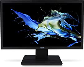Acer V226HQLBbd Professional Value  - Monitor para PC Desktop  de 21.5