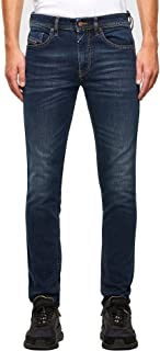 Thommer 009MA Jeans