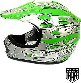 Best tms full face helmet Reviews
