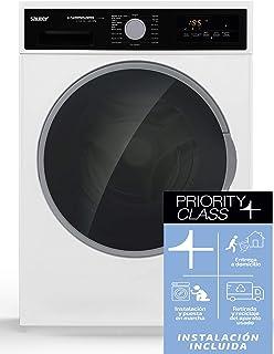 Amazon.es: lavadora secadora: Hogar y cocina
