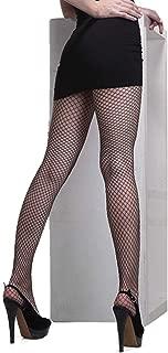 Womens Fishnet Leggings Rave Clothes EDM Festival Clothing Fish Net Stockings