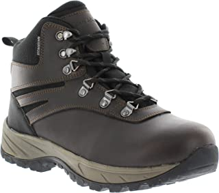 Best Eddie Bauer Mens Hiking Boot Everett of 2020 – Top Rated & Reviewed