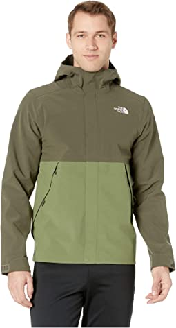 Apex Flex DryVent™ Jacket