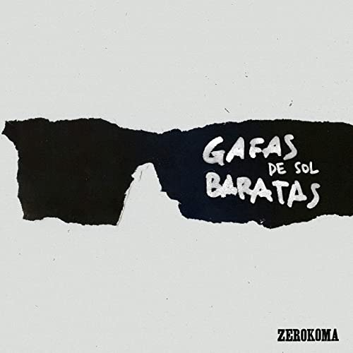 Gafas de Sol Baratas by Zerokoma on Amazon Music - Amazon.com