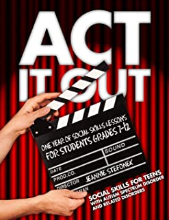 Best act it out Reviews