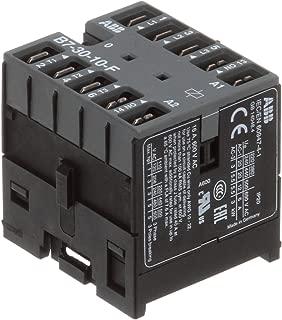 Fagor Commercial 12024011 Contactor, 230V, 50-60 Hz