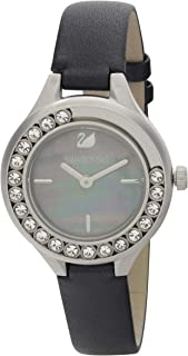 Swarovski Dress Watch Analog Display Women