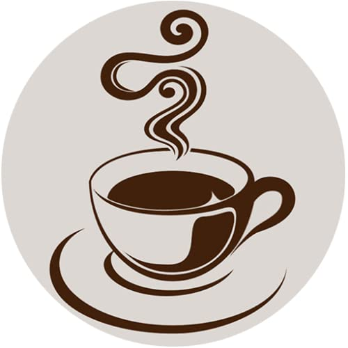 Coffee Course - The Pro Barista