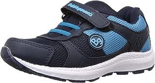 Bubblegummers Boy's Pluto Sneakers