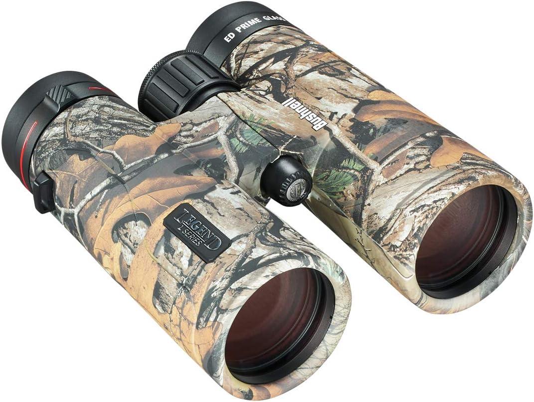 Bushnell Superlatite Free shipping New Legend L-Series 10x42mm Binoculars