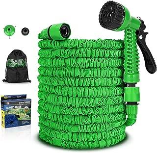Best siphon garden hose Reviews